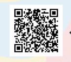 ◆ 静岡県浜松市:みんなが聞きたい医療のホンネ(医師、歯科医師、薬剤師) @ ここいーら | 浜松市 | 静岡県 | 日本